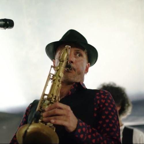 Tommie Freke's avatar