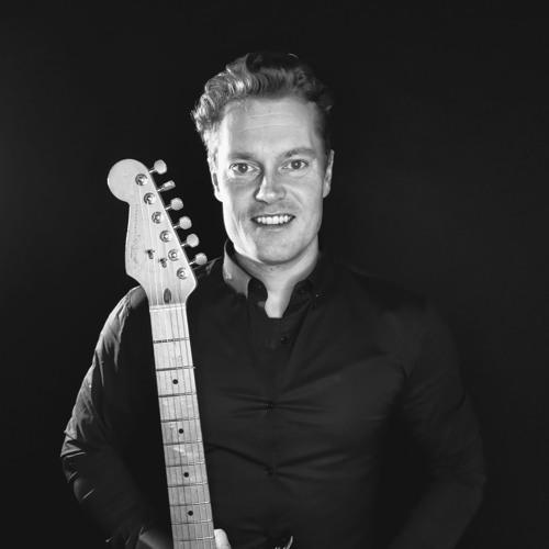 gitarrenlehrer's avatar