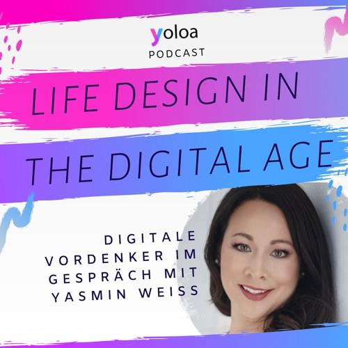 Yoloa Podcast's avatar