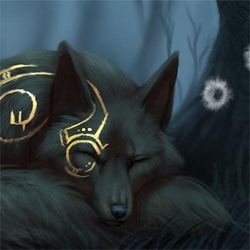 DayFox™️'s avatar