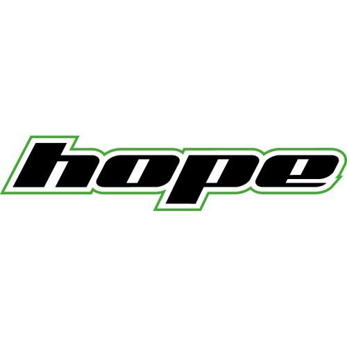 Hope Technology's avatar