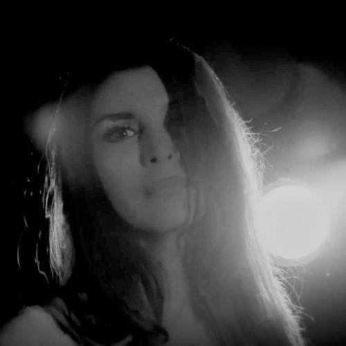 Maria Chiara Rosso's avatar