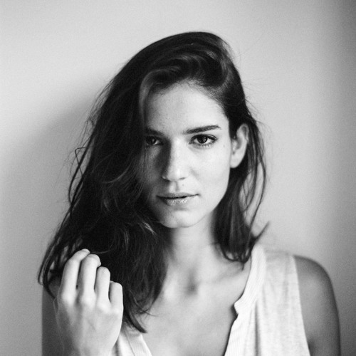 DianaOliveira's avatar
