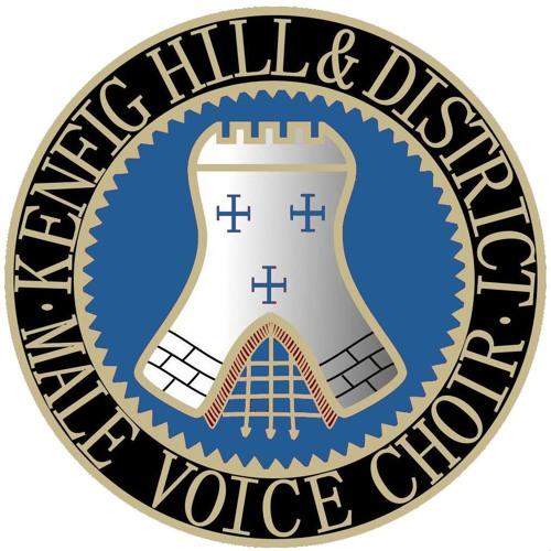 KenfigHill & District MVC's avatar
