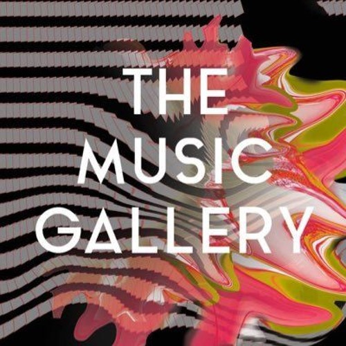 The Music Gallery's avatar