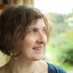 Eleanor Dawson