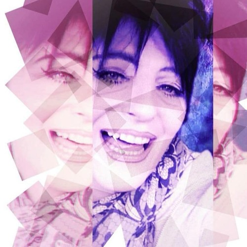 Cinzia Caldei's avatar