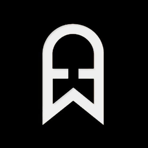 EcroDeron's avatar