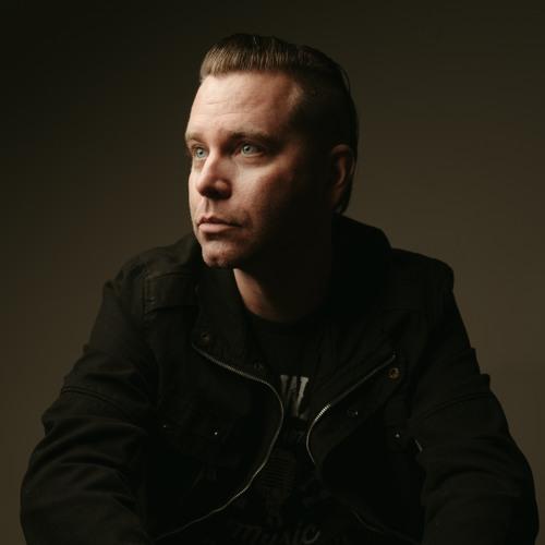 ShaneScheib's avatar