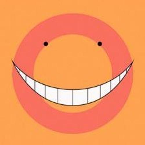 cevvi's avatar