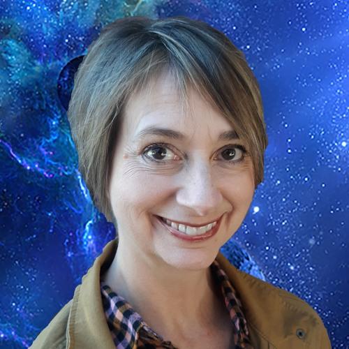 JenGehl's avatar