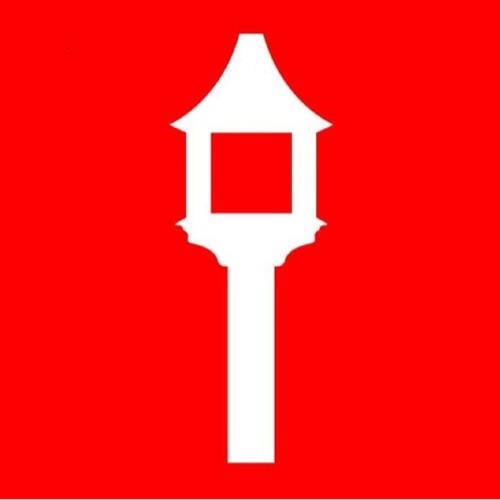 Kandelaber's avatar