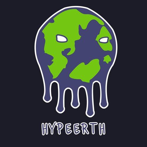 HYPE.ER.TH's avatar