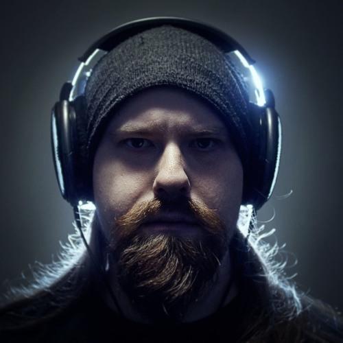 Leo Val's avatar