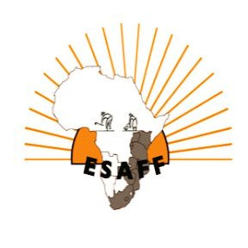 ESAFF Uganda Podcasts's avatar