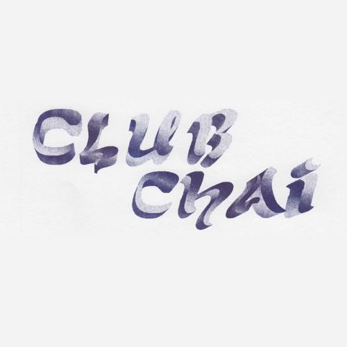 CLUB CHAI's avatar