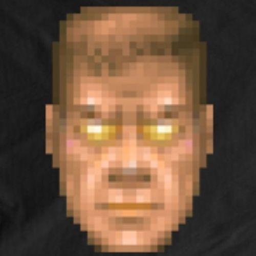 BOYS CHAT's avatar