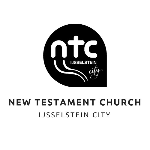 New Testament Church IJsselstein's avatar