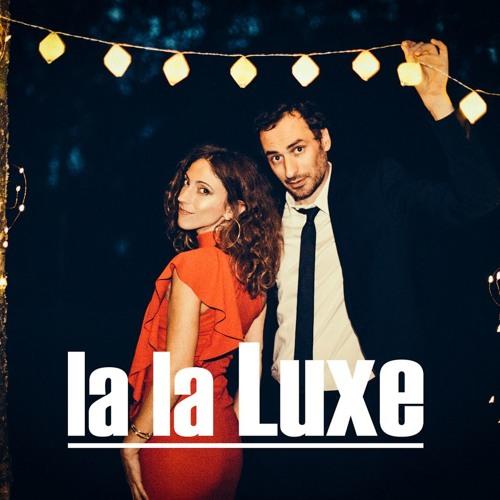 la la Luxe | eventmusic berlin's avatar