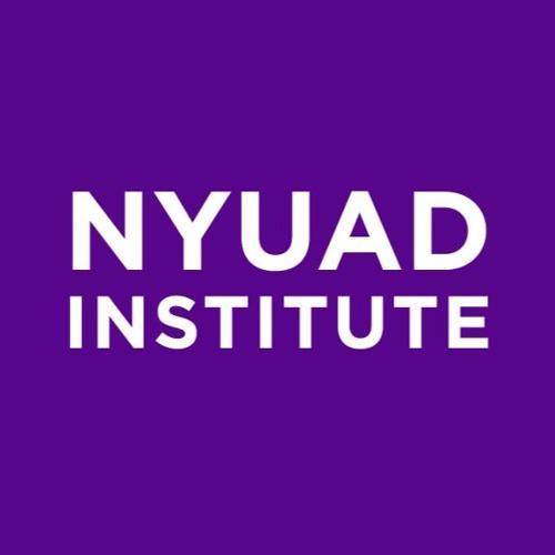 NYUAD Institute's avatar