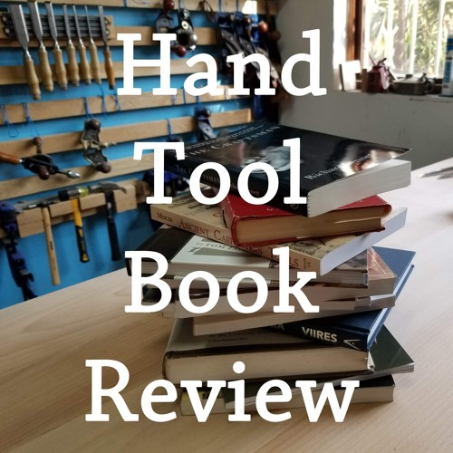 Hand Tool Book Review's avatar