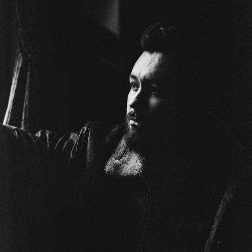 LEE BRODERICK's avatar