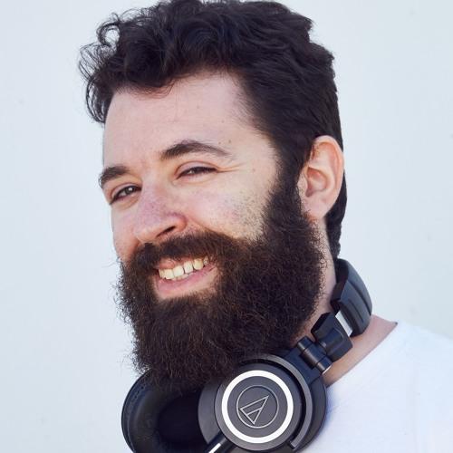 Andrea Mirone's avatar