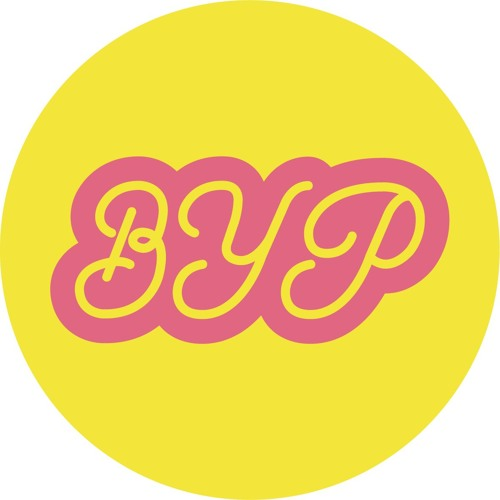 The Backyard Party: B.Y.P's avatar