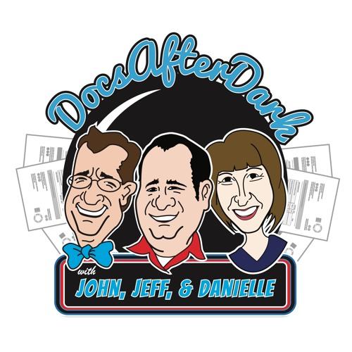 Docs After Dark Podcast's avatar