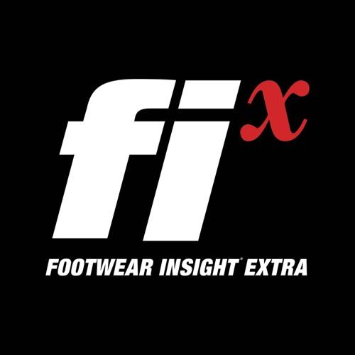 Footwear Insight Extra's avatar