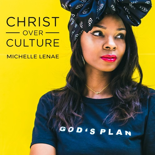 Christ over Culture's avatar