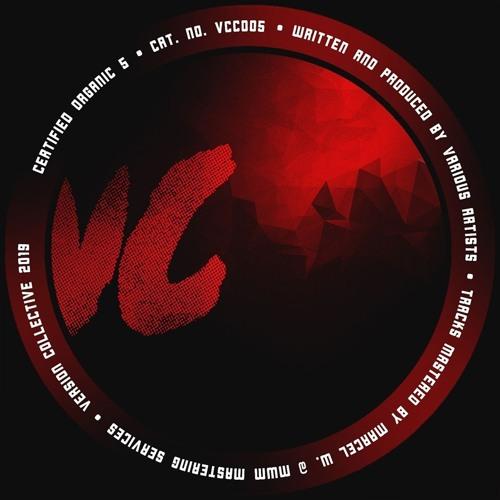 V Links's avatar