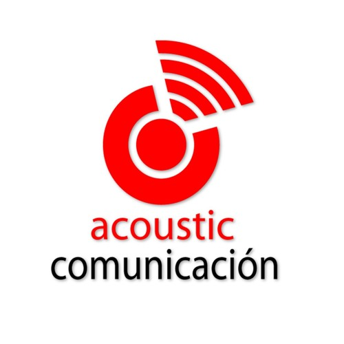 Acoustic Comunicacion Productora Audiovisual's avatar