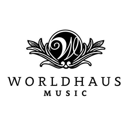 worldhausmusic's avatar