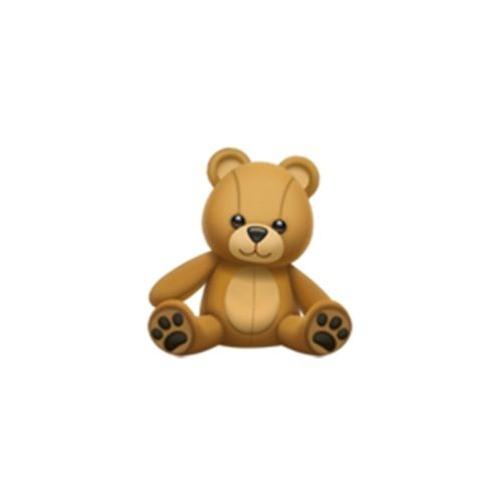 0000ruben's avatar