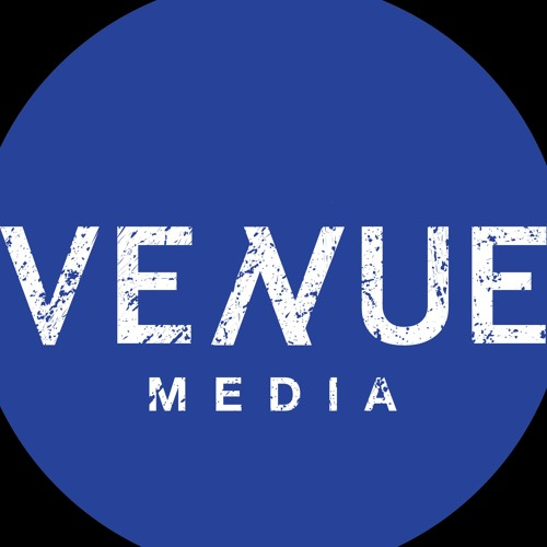 Venue Media's avatar