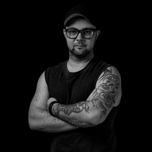 Darian Jaburg Official's avatar