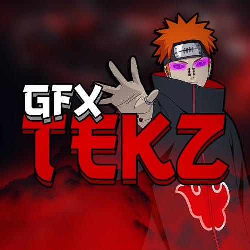 TEKZIR's avatar