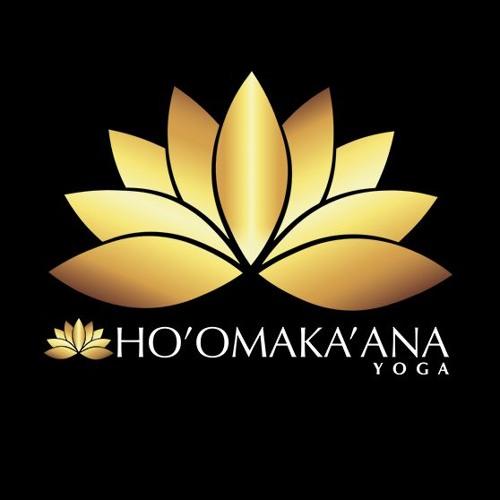 HoomakaanaYoga's avatar