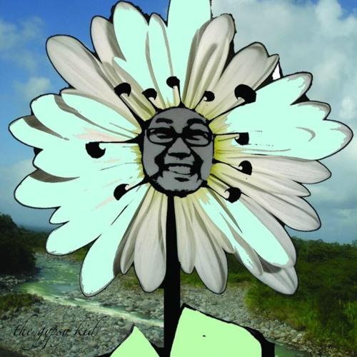 Gypsy Kid's avatar