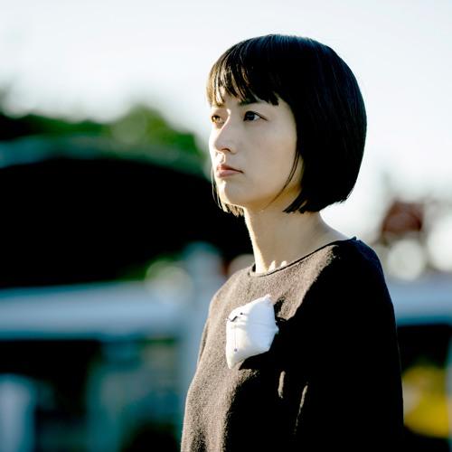 hisano's avatar