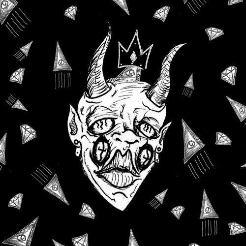 AestheticRhetoric's avatar