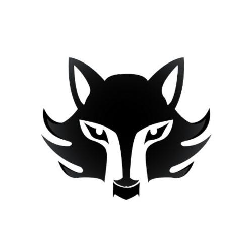 ecomwolf's avatar