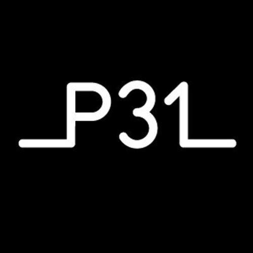 Platform31's avatar