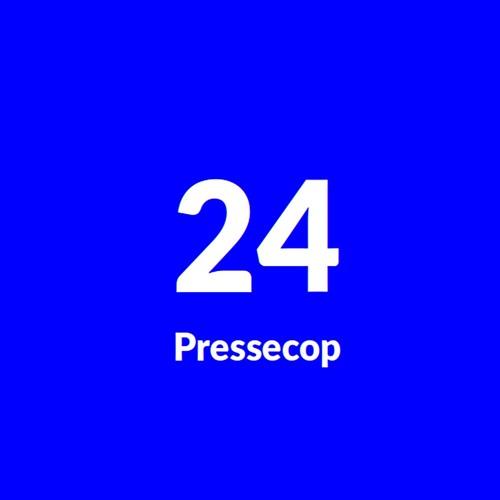 Pressecop24.com's avatar