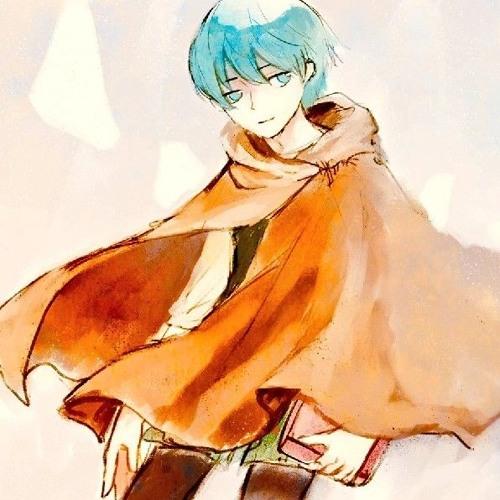 夕暮菜's avatar