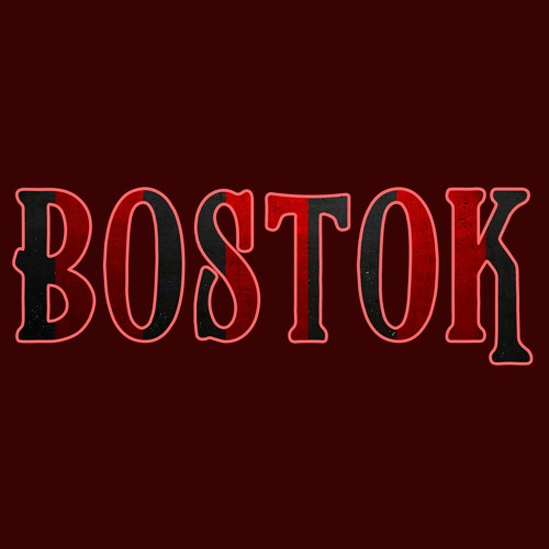 Bostok Band's avatar