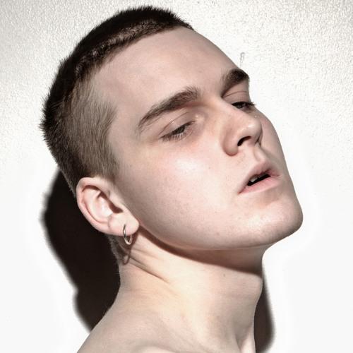 Jasper Jarvis's avatar
