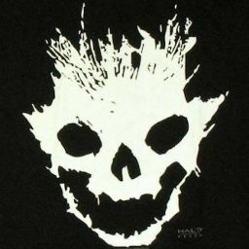 lostim's avatar