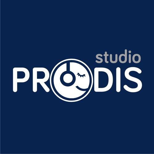 Studio Prodis, Lithuania's avatar